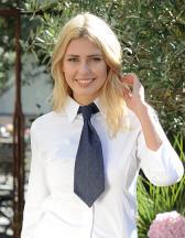 Krawatte Frisa Lady